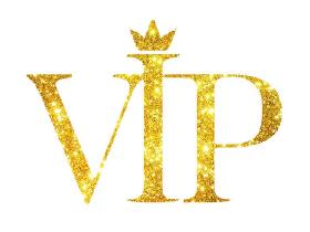 2017年蜗牛市政VIP